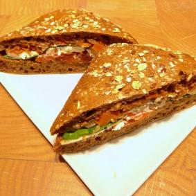 takinoa-genève-blog-suisse-restaurants-choisis-ton-resto-fnac