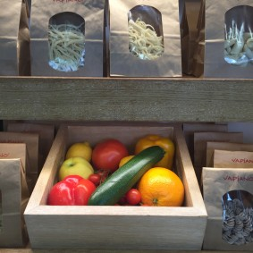 vapiano-genève-blog-restaurant-genève-suisse-choisis-ton-resto