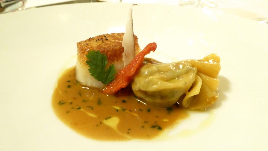 chateau-de-divonne-blog-suisse-restaurant-genève-choisis-ton-resto