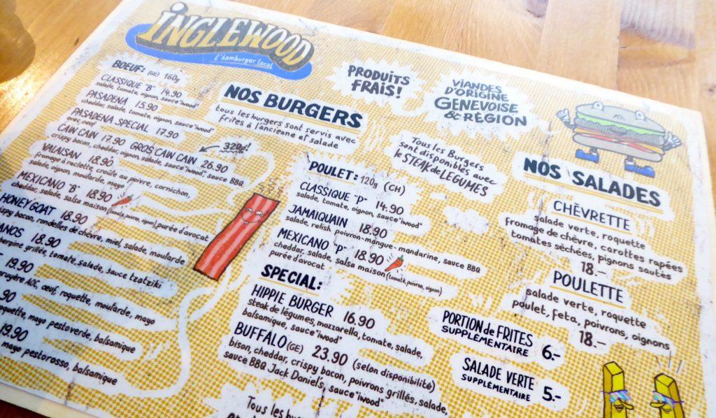 hotsauces-blog-suisse-genève-restaurant-choisis-ton-resto-interview-&more