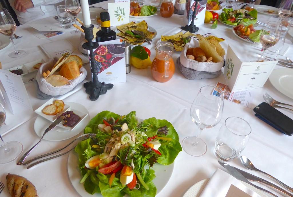 Riviera-mandarin-orienta-geneva-choisis-ton-resto-blog-suisse-genève-restaurant