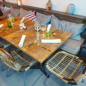alma-geneève-blog-suisse-restaurant-choisis-ton-resto