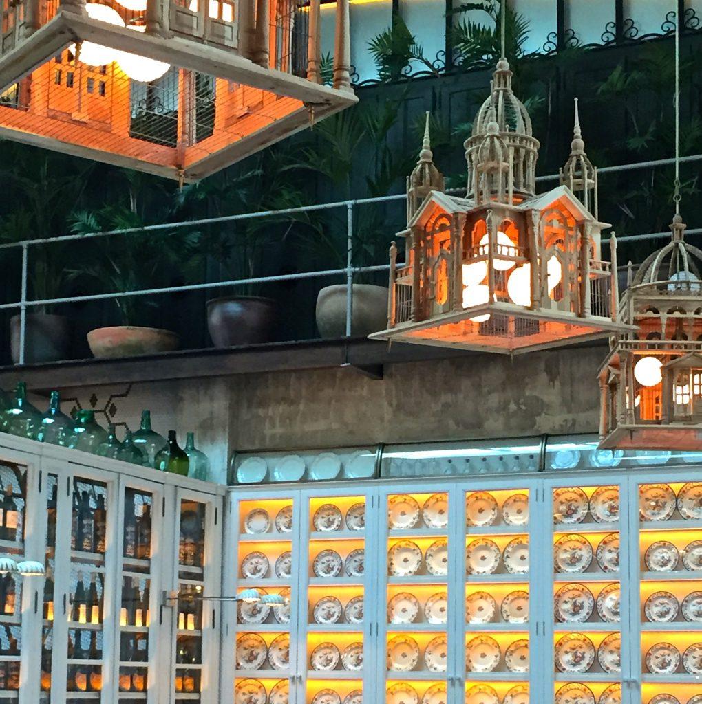 el-nacional-restaurant-barcelone-espagne-choisis-ton-resto-blog-suisse-restaurant-genève-ailleurs-voyages-tips