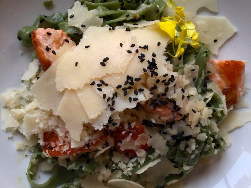 flax-and-kale-barcelona-blog-restaurant-suisse-genève-choisis-ton-resto