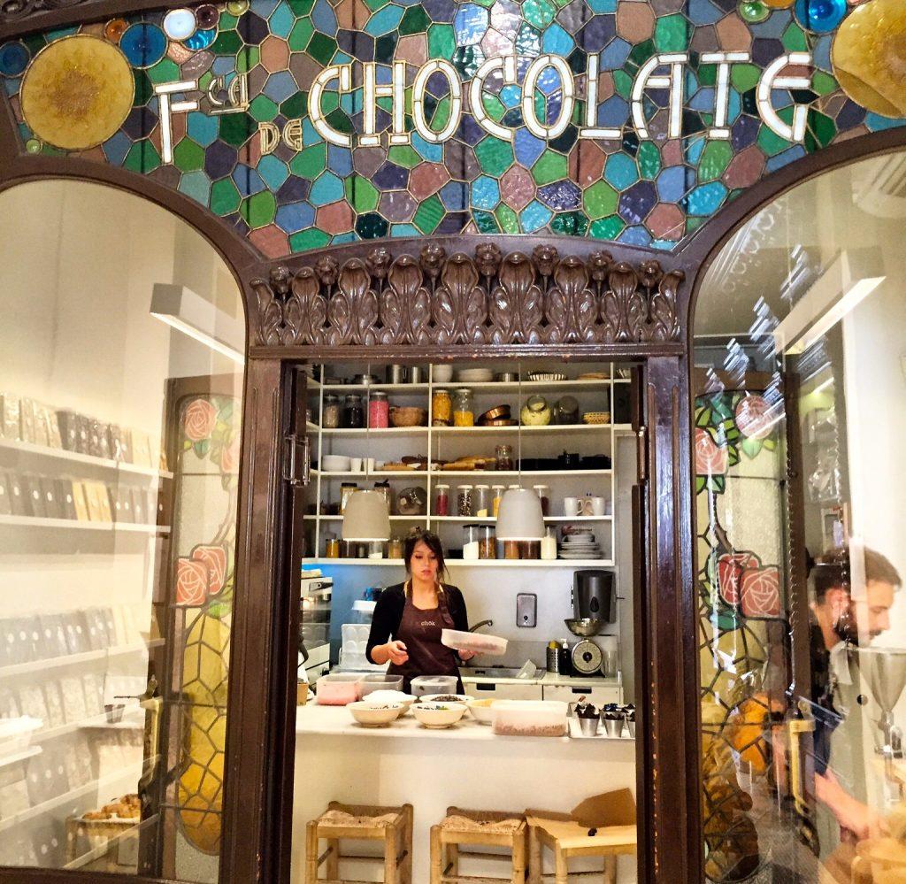 chock- barcelona-travel-choisis-ton-resto-blog-restaurant-suisse-