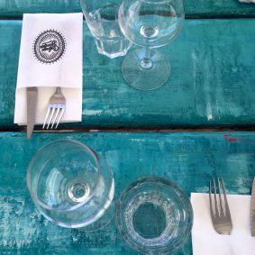 saint-tropes-hot-spot-blog-restaurant-genève-choisis-ton-resto