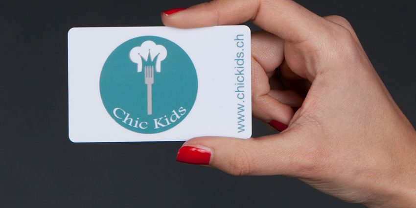 chic-kids-and-more-blog-suisse-restaurants-genève-choisis-ton-resto