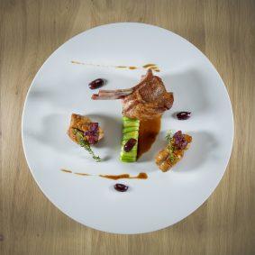homard-en-apparié-blog-suisse-genève-restaurant-choisis-ton-resto
