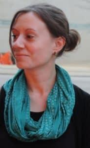 Cécile-bonnet-correspondante-choisistonresto-blog-suisse-nouvelle-orleans-blogger