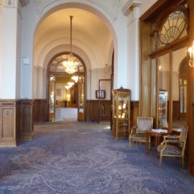 MONTREUX-PALACE-BLOG-CHOISISTONRESTO-SUISSE-GENEVE