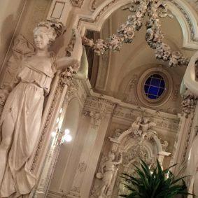 Fairmont-Montueux-palace-escapades-vaud-blog-suisse-voyages-choisis-ton-resto-genève