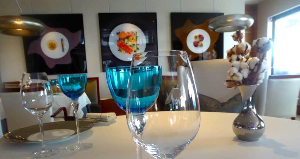 le-bayview-by-michel-roth-aux-couleurs-de-l-automne-hôtel-président-wilson-genève-blog-choisis-ton-resto
