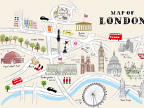 tips-london-blog-choisis-ton-resto-suisse-restaurant-londres