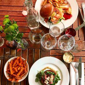 tips-london-blog-choisis-ton-resto-suisse-restaurant-londres