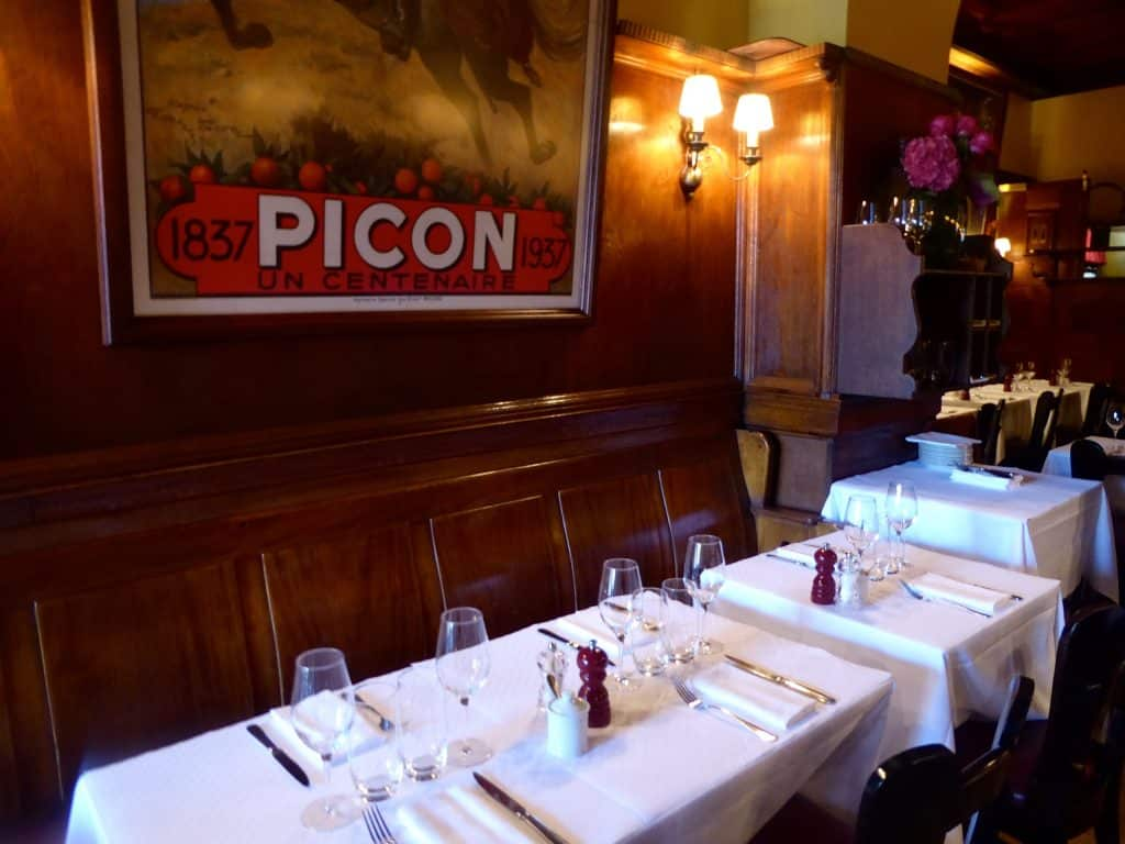 49-rhone-back-to-the-basics-blog-choisis-ton-resto-genève-restaurant-suisse