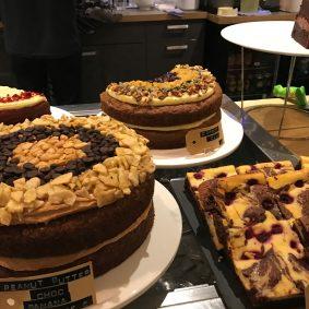 bakers&roasters-blog-amsterdam-choisistonresto-suisse-geneve-foodblog-travel-trips-