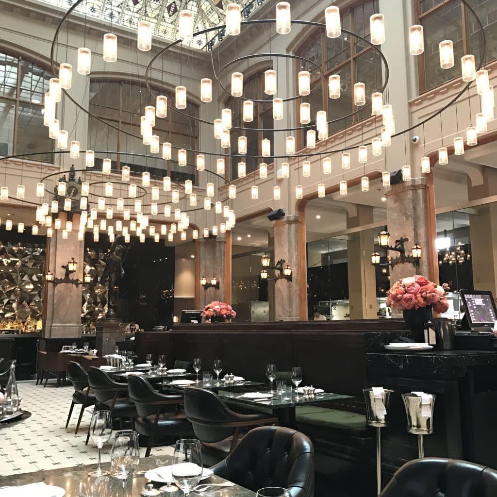 hotspot-amsterdam-blog-travels-suisse-geneve-choisistonresto