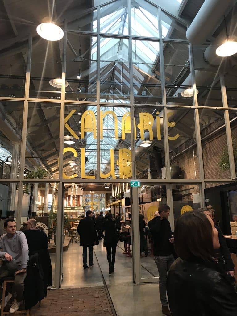 Amsterdam-foodhallen-blog-choisistonresto-suisse-geneve-blog-foodblog