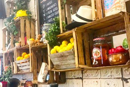 street-gourmet-blog-geneve-suisse-choisis-ton-resto