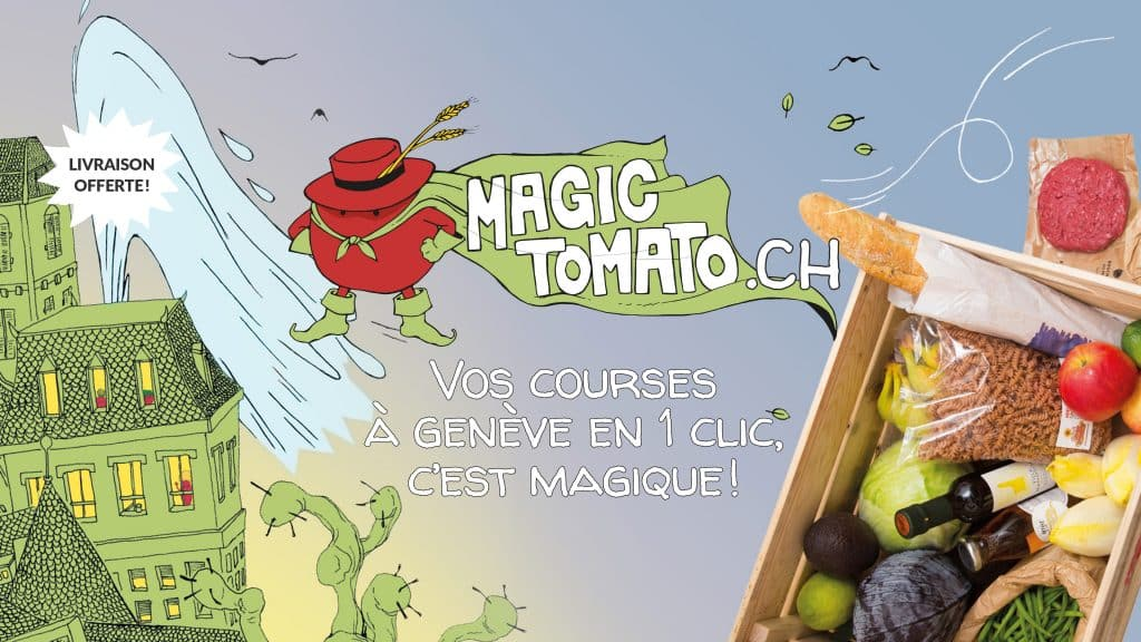 paul-magic-tomato-blog-suisse-genève-choisis-ton-resto