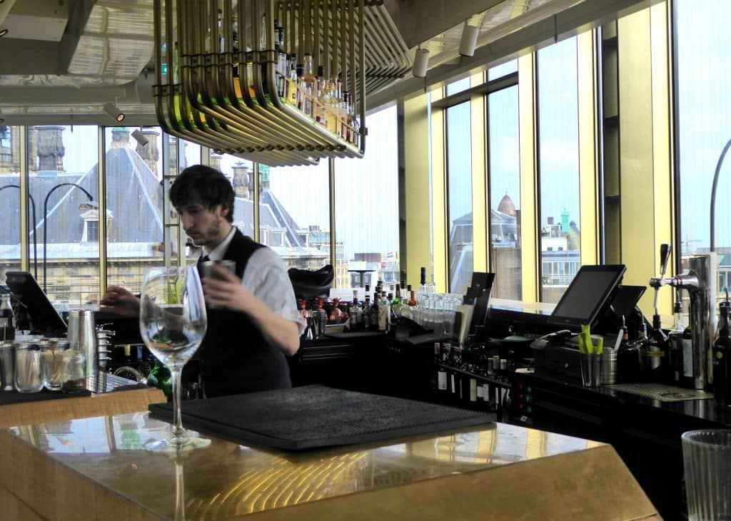 hot-spot-mr-porter-amstardam-choisistonresto-blog-food-travel-tips-geneve-suisse
