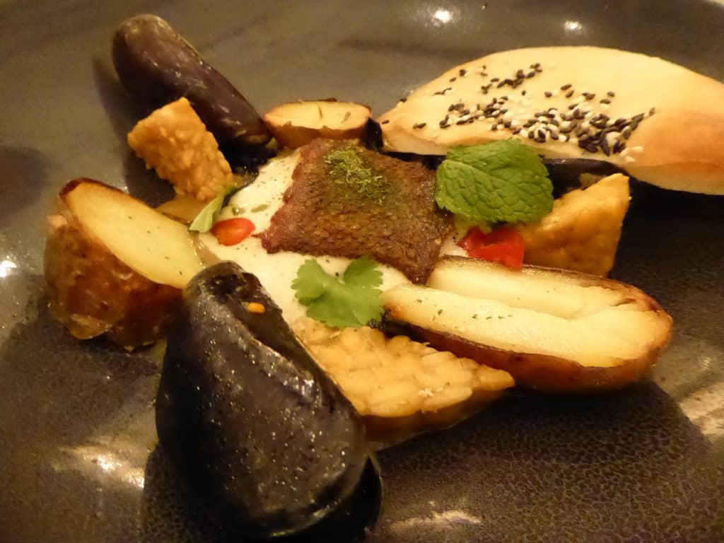 amstardam-choisistonresto-blog-food-travel-tips-geneve-suisse