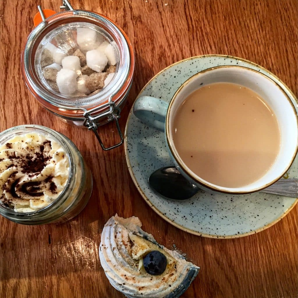 Afternoons-Tea-préférés-Londres-bbbakery-blog-suisse-genève-restaurant-choisis-ton-resto
