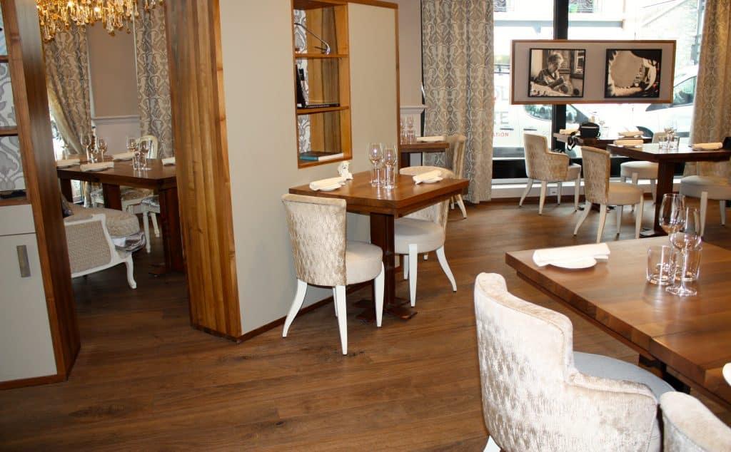 tosca-geneve-blog-restaurant-suisse-choisis-ton-resto