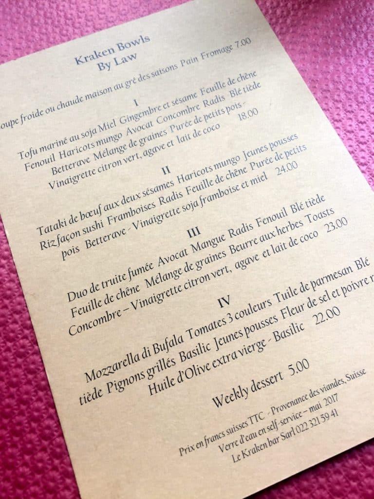 kraken-pokebowl-blog-choisis-ton-resto-suisse-geneve