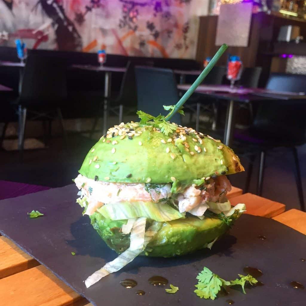 avocado-burger-débarque-genève-blog-suisse-genève-choisis-ton-resto