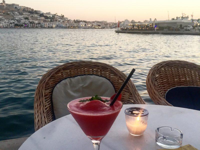 ibiza-choisis-ton-resto-blog-suisse-genève-voyages
