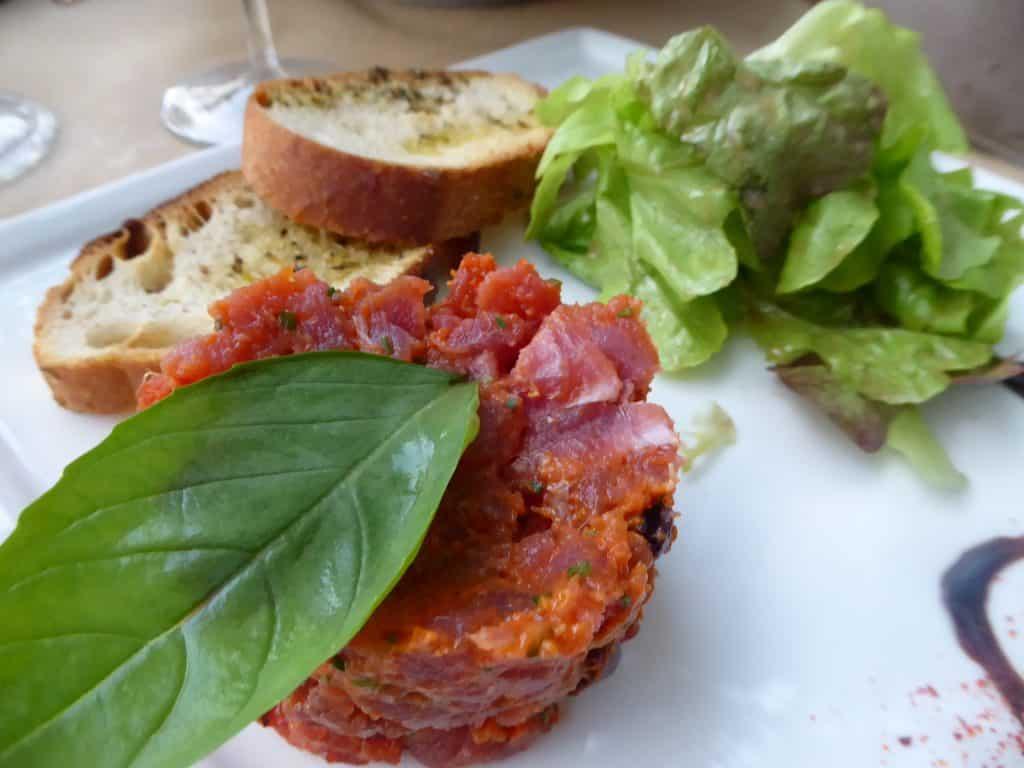 olivier-de-provence-carouge-blog-choisis-ton-resto-suisse-genève-restaurant