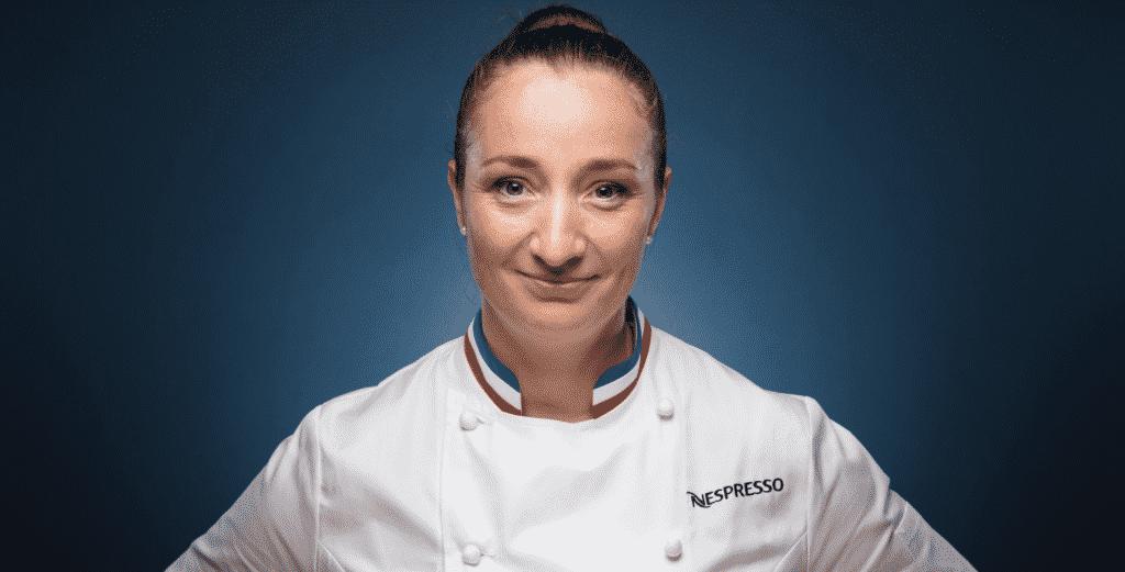 virginie-basselot-nespresso-gourmet-weeks-5-eme-edition-blog-suisse-genève-choisistonresto