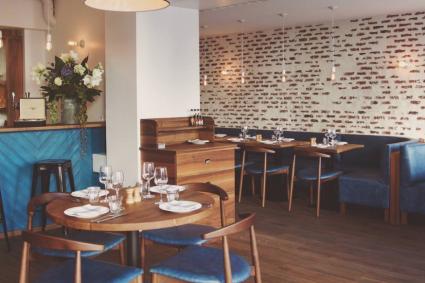 bleu-carouge-blog-choisis-ton-resto-genève-restaurant-suisse