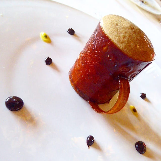 Nespresso-gourmet-weeks-la-reserve-geneve-blog-virigine-basselot-blog-suisse-choisis-ton-resto