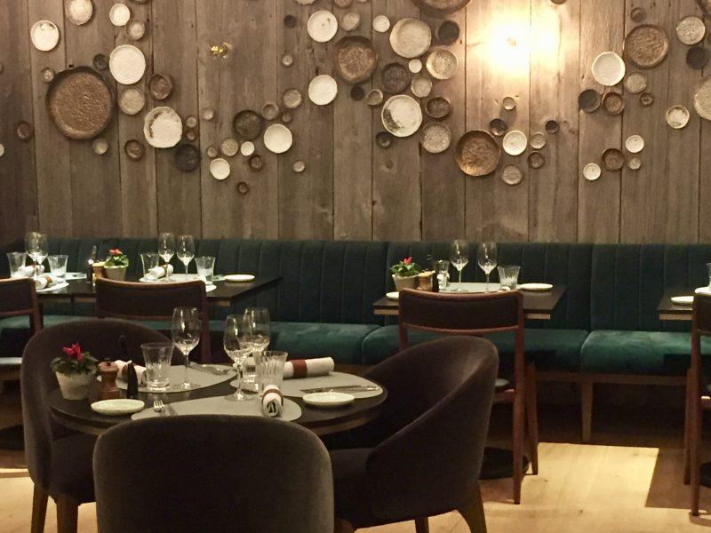 vague-nordique-fiskebar-blog-suisse-restaurant-genève-choisis-ton-resto