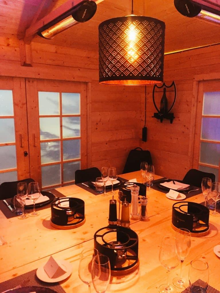 hiver-kempinski-blog-suisse-genève-choisis-ton-resto