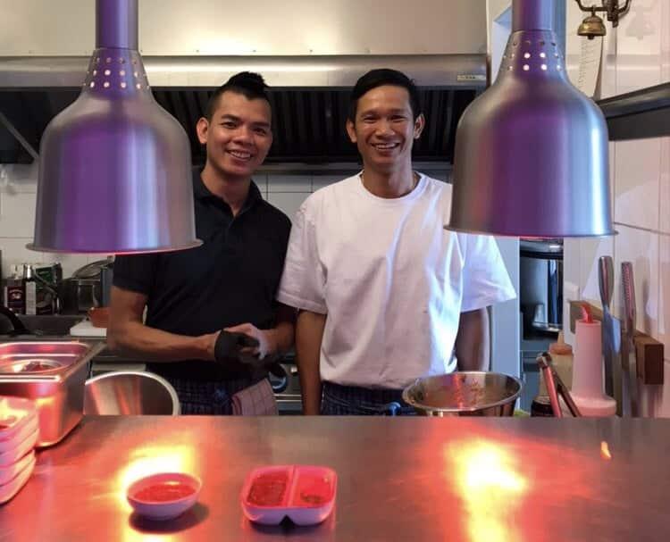 soï-thai-cantine-asian-vibes-blog-suisse-genève-restaurant-choisis-ton-resto