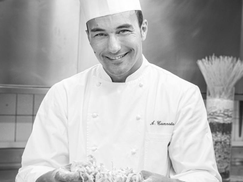 el-gusto-hotel-metropole-blog-choisis-ton-resto-suisse-genève-restaurant