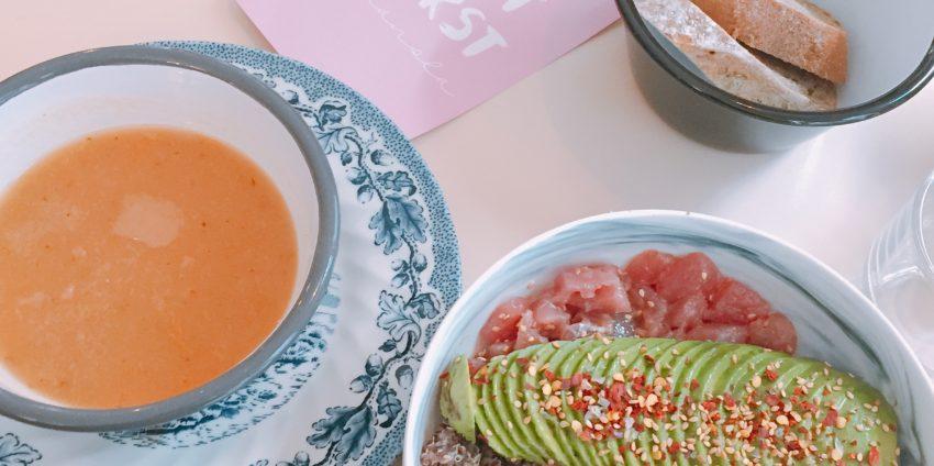 granola-blog-restaurant-geneve-choisis-ton-resto