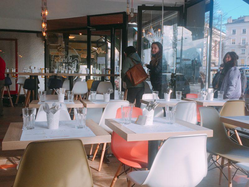 street-beirut-blog-suisse-restaurant-genève-liban-choisis-ton-resto