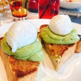 3-brunchs-que-l-on-aime-le-petit-vingt-trois-choisis-ton-resto-blog-blogger-suisse