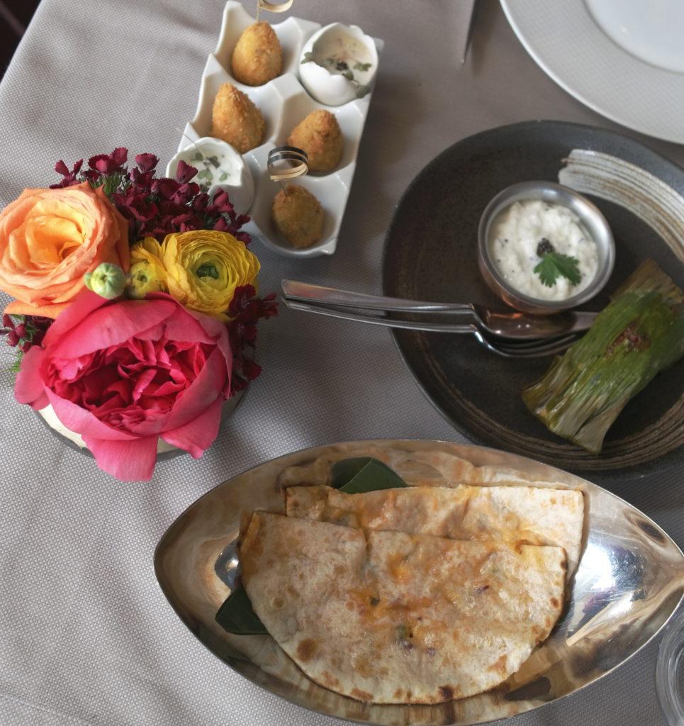 rasoi-choisis-ton-resto-blog-suisse-genève-restaurant