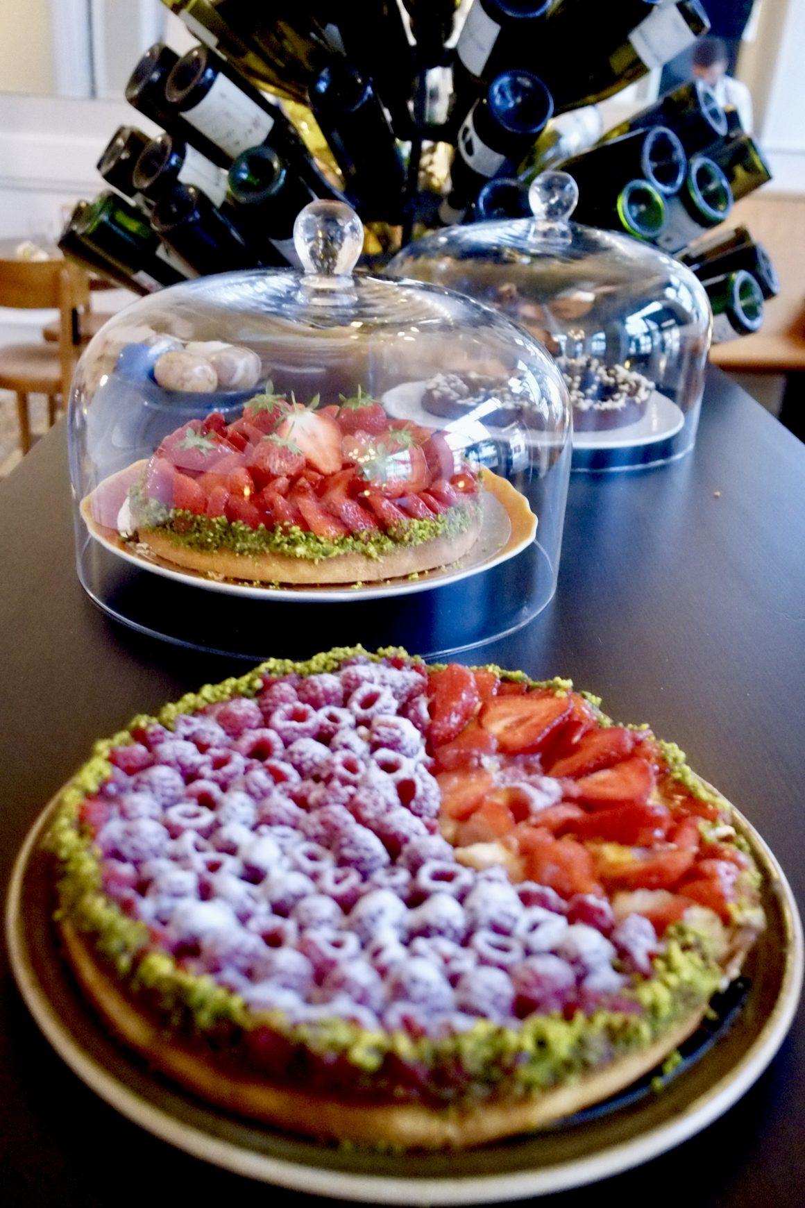 Philippe-durandeau-l'olivier-de-provence-cafe-de-la-paix