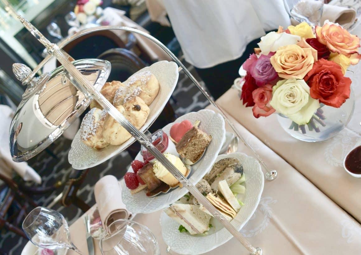afternoon-tea-vegan-glutenfree-geneve-blog-resrtaurant-suisse