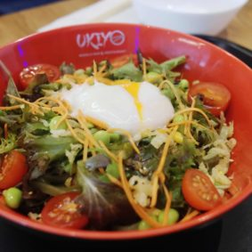 ukiyo-ramen-ta-fraise-choisis-ton-resto-blog-suisse-genève-restaurant