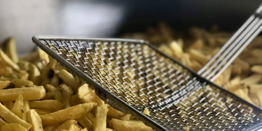 garde-la-frite-frite-belga-blog-suisse-restaurant-genève-choisis-ton-resto