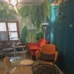 Street Gourmet Bis Genève-blog-Restaurant-Choisis-ton-resto-