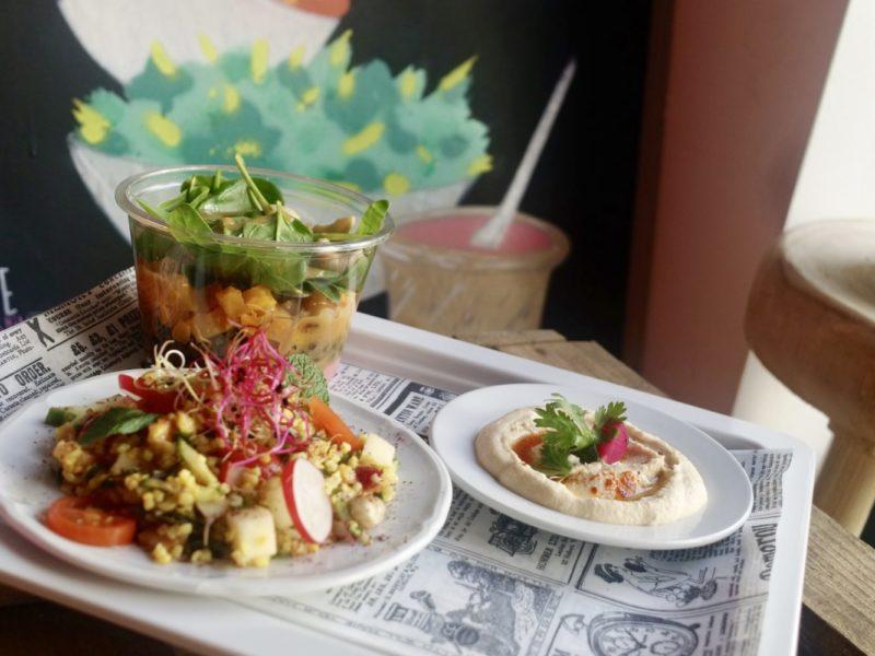 Street-Gourmet-Terrassière-Liban-blog-suisse-restaurant-Genève-Choisis-ton-resto