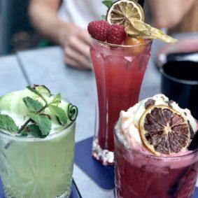Kazbar-blog-suisse-genève-choisis-ton-resto-restaurant